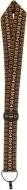 dAndrea - 1399 Classical Guitar Strap