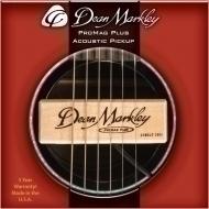 Dean Markley - ProMag XM Pickup