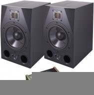 Adam - A8X M-Control Bundle