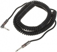 Monster Cable - Classic Instrument 21AC WW