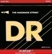 DR Strings - HIBE LR5-40 40-120 5-String