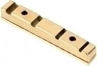 Warwick - Just A Nut III Brass 4-str/44