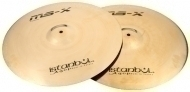 Istanbul Agop - Orchestral Band 18' MS-X