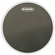 Evans - 13' Hybrid Snare Batter Coated