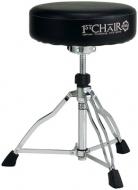Tama - HT430B Drum Throne
