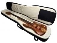 Gator - G-PG Bass Guitar Bag