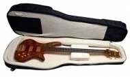 Gator - G-PG Bass Guitar Double Bag