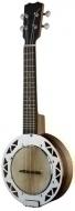 Thomann - Ukulele Banjo