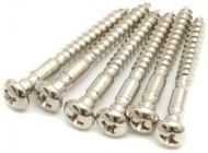 Göldo - Diego Trem Screws Set SRP0C