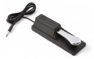 Clavia Nord - Single Sustain Pedal