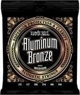 Ernie Ball - 2564 Aluminum Bronze
