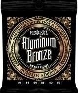 Ernie Ball - 2570 Aluminum Bronze