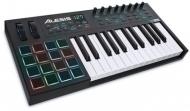 Alesis - VI25
