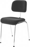 Bergerault - B1014c Orchestra Chair