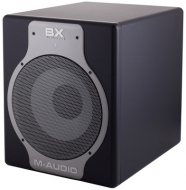 M-Audio - BX Subwoofer