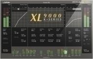 Softube - SSL XL 9000 K for Console 1