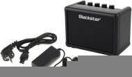 Blackstar - FLY 3 Mini Amp Bundle