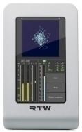 RTW - TM3-Primus