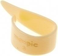 Maxpic - Thumb Pick S Cream