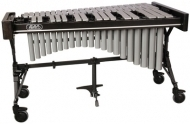 Adams - VCWV30S Concert Vibraphone