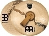 Meinl - 18' Arena Marching Cymbal