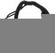 beyerdynamic - Custom Cable Coiled