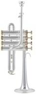 Thomann - TR-5400S Piccolo Trumpet