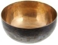 Thomann - Tibetan Singing Bowl N5, 1kg