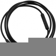 beyerdynamic - Custom Headset Cable