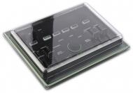 Roland - VT-3 Bundle