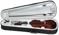 Gewa - Pure Violinset HW 1/16