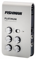 Fishman - Platinum Stage Analog Preamp