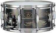 Tama - KA1465 Signature Snare