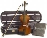 Stentor - SR1542 Violin Graduate 1/8
