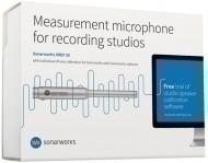Sonarworks - XREF 20 Mic