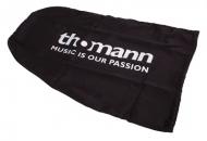 Thomann - Dust Bag for Soprano Sax