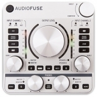 Arturia - AudioFuse Classic Silver