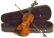 Stentor - SR1018 Violinset 1/8
