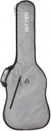 Ritter - RGP2 Bass SRW
