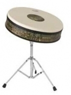 Remo - 22' NSL Pre-tuned Drum Table