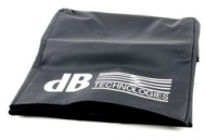 dB Technologies - TC10S Cover
