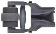 Gaffgun - CableGuide - Small
