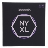 Daddario - NYXL1149