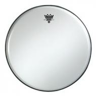 Remo - 24' Emperor BD smooth white