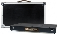 T-Rex - ToneTrunk Road Case-Major