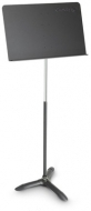 Gravity - NS ORC 1 Music Stand