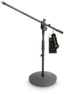 Gravity - MS 2221 B Microphone Stand