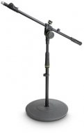 Gravity - MS 2222 B Microphone Stand