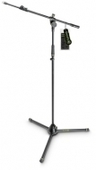 Gravity - MS 4322 B Microphone Stand