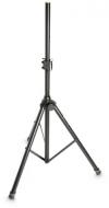Gravity - SP 5211 B Speaker Stand